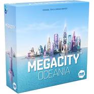 Megacity: Oceania Thumb Nail