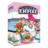 Cupcake Empire Thumb Nail