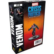 Marvel: Crisis Protocol - Venom Character Pack Thumb Nail