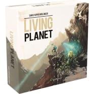 Living Planet Thumb Nail