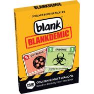 Blank: Blankdemic Expansion Thumb Nail