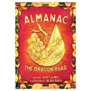 Almanac: The Dragon Road Thumb Nail
