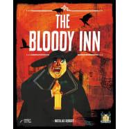 The Bloody Inn Thumb Nail