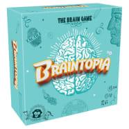 Braintopia Thumb Nail