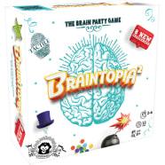 Braintopia Beyond Thumb Nail