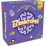Braintopia Kids Thumb Nail