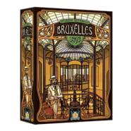 Bruxelles 1893 Thumb Nail