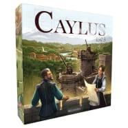Caylus 1303 Thumb Nail