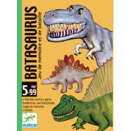 Batasaurus Thumb Nail