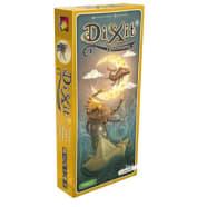 Dixit: Daydreams Expansion Thumb Nail