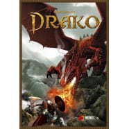 Drako: Dragons and Dwarves Thumb Nail