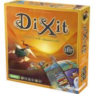 Dixit Board Game Thumb Nail