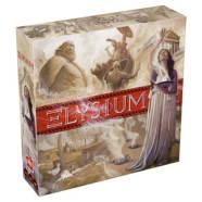 Elysium Thumb Nail