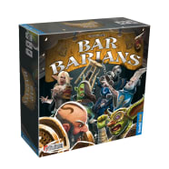 Bar Barians Thumb Nail