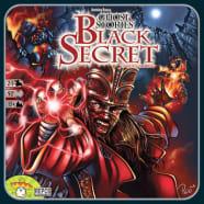 Ghost Stories: Black Secret Expansion Thumb Nail