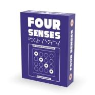 Four Senses Thumb Nail