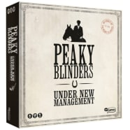 Peaky Blinders: Under New Management Thumb Nail