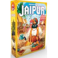 Jaipur Card Game Thumb Nail