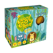 Jungle Speed: Kids Thumb Nail