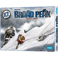 K2: Broad Peak Expansion Thumb Nail