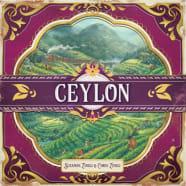 Ceylon Thumb Nail