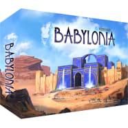 Babylonia Thumb Nail