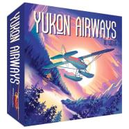 Yukon Airways Thumb Nail