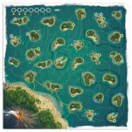 Polynesia: Map Expansion Thumb Nail