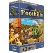 Foothills Thumb Nail