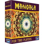 Mandala Thumb Nail