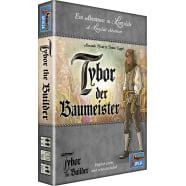Tybor the Builder Thumb Nail
