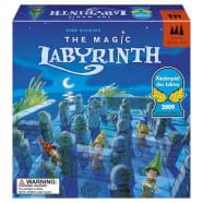 Magic Labyrinth Thumb Nail