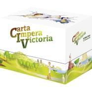 CIV: Carta Impera Victoria Thumb Nail