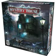 Mystery House Thumb Nail