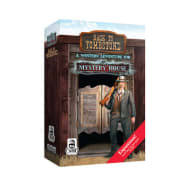 Mystery House: Back to Tombstone Expansion Thumb Nail