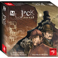 Mr. Jack Pocket Thumb Nail