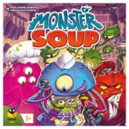 Monster Soup Thumb Nail