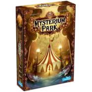 Mysterium Park Thumb Nail
