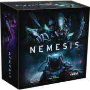 Nemesis Thumb Nail