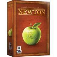 Newton Thumb Nail