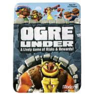 Ogre Under Thumb Nail