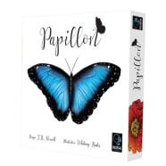 Papillon Thumb Nail