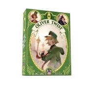 Oliver Twist Thumb Nail