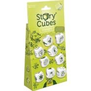 Rory's Story Cubes: Voyages (Box) Thumb Nail
