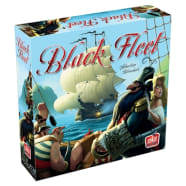 Black Fleet Thumb Nail
