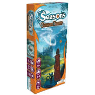 Seasons: Enchanted Kingdom Expansion Thumb Nail