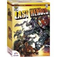 Last Heroes Thumb Nail