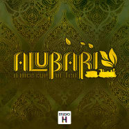 Alubari: A Nice Cup of Tea Thumb Nail