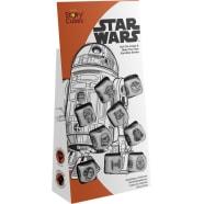 Rory's Story Cubes: Star Wars (Peg) Thumb Nail