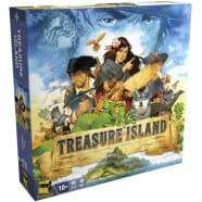 Treasure Island Thumb Nail